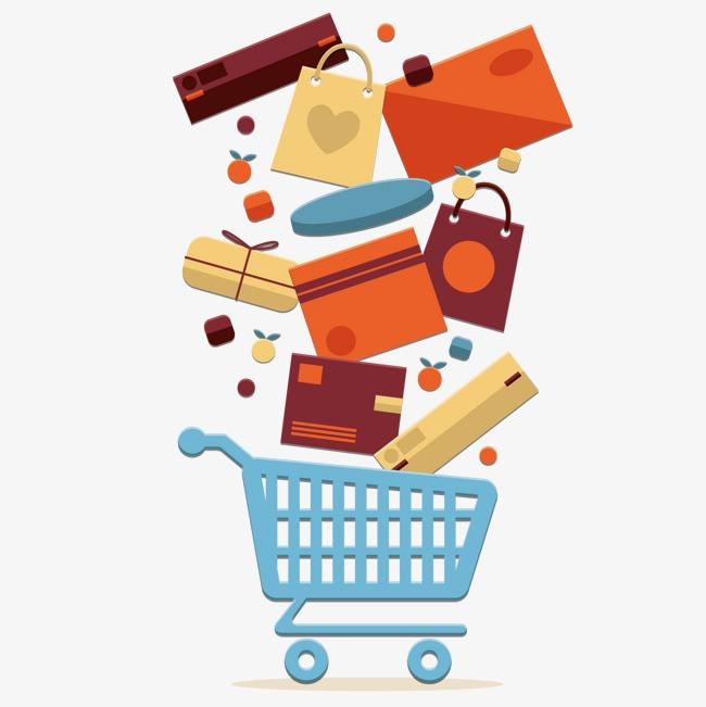 What's mean of dream about  shopping?|I dream of shopping is good or not?|Shopping dream meaning