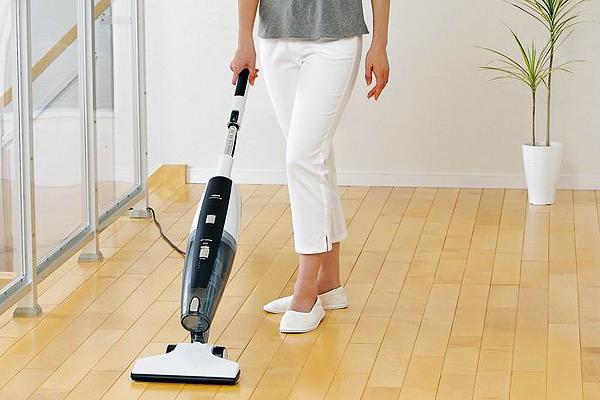 Dream About Vacuum Cleaner-Meaning & Symbol & Interpretation