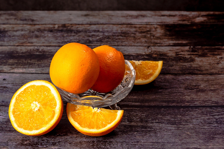 What Does It Mean to Dream of Oranges?-Dreams Interpretation