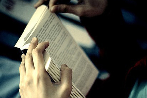 Why Do You Dream Of Reading?-Dreams Interpretation Online