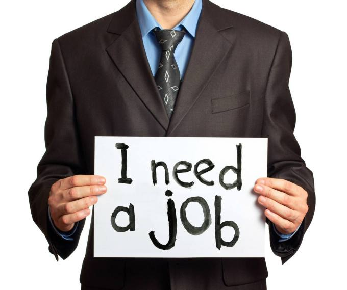 What Does It Mean To Dream About Finding Job?-Dreams Interpretation Online