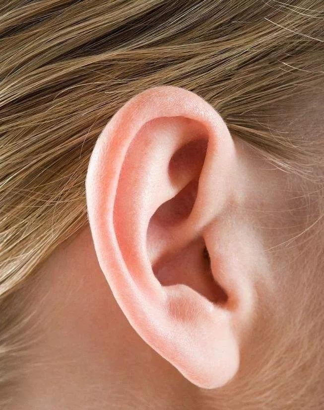 #15 Dream about Ear Bleeding- Dream Meaning and Interpretation