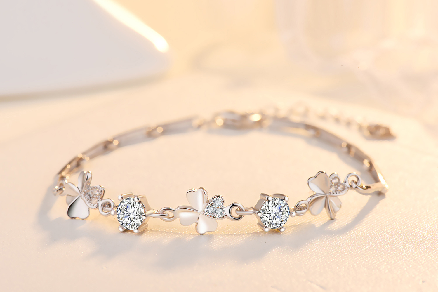 What Does It Mean to Dream of A Bracelet?- Interpret It Now!