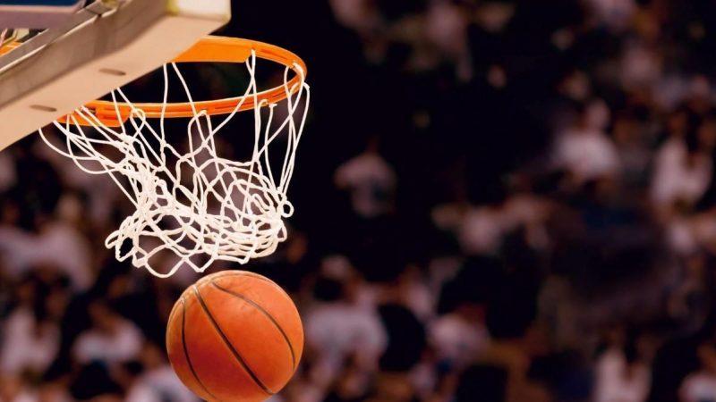 Why Do I Dream Of Playing Basketball?-Dreams Interpretation Online