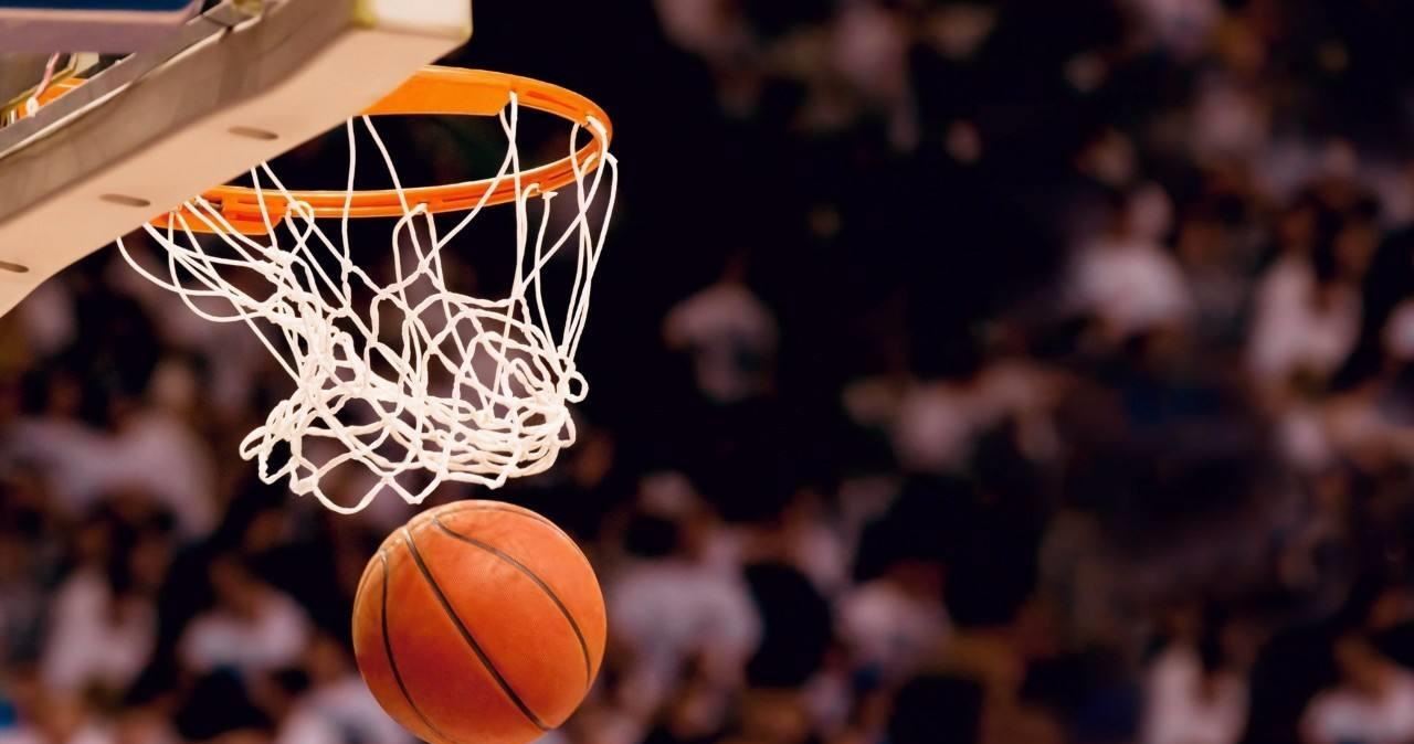 Spiritual Meaning of Basketball-Dreams Interpretation Online