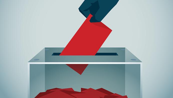 Top 15 Election Dream Interpretation- Dream meaning