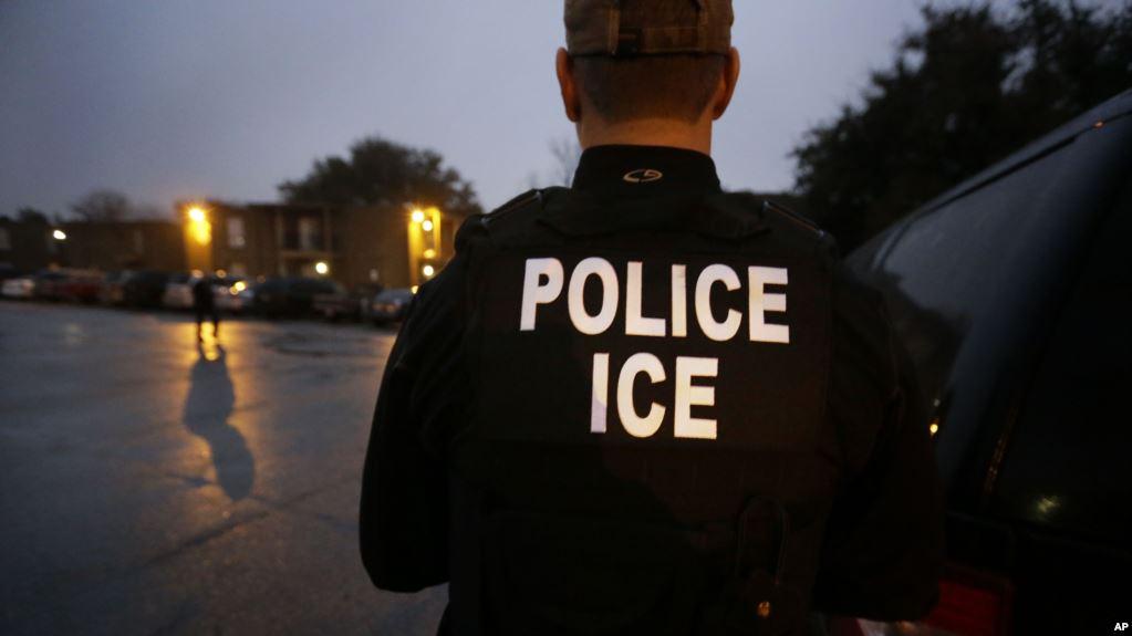 Top 8 Police Dreams Interpretation-Dream Meaning And Symbol