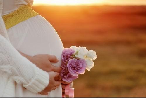 Pregnant Women Dreams Of Grave—Dreams Interpretation Online