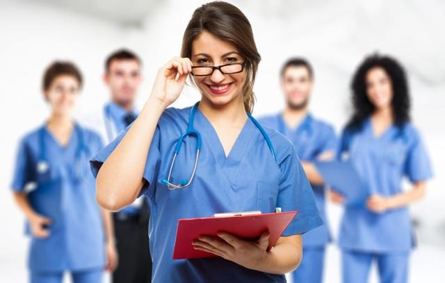 19 Dreams About Nurse-How to Interpret This Dream?
