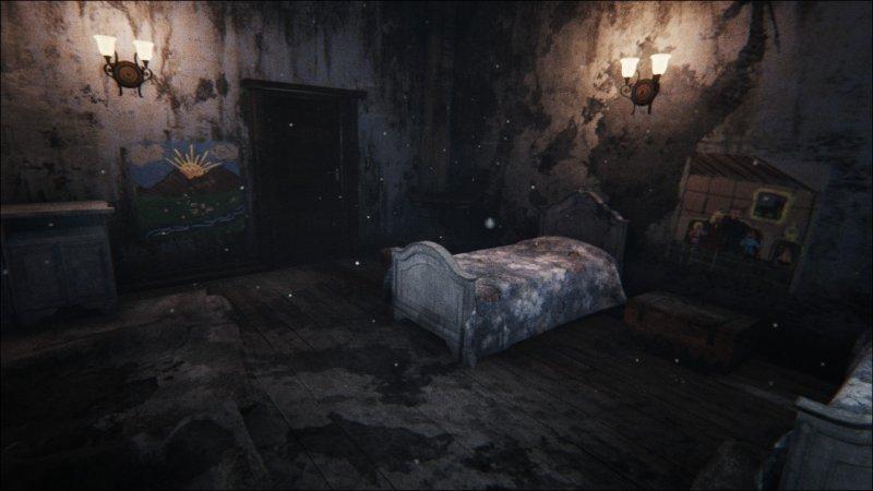 Why Do I Dream Of The Dead Lying in The Coffin?-Dreams Interpretation