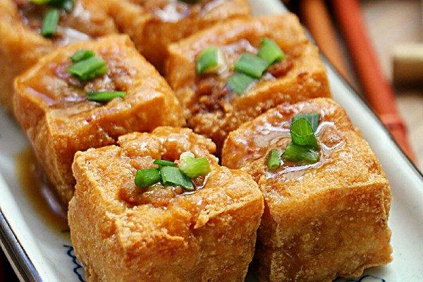 6 Interpretation of Dreams Eating Tofu-Dream Meaning