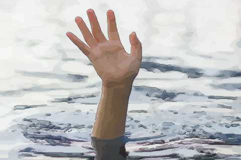 Why Did I Dream That My Husband was Drowned in Water?-Dreams Interpretation