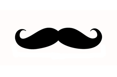Dream About Beard-Top 23 Dream Meaning and Symbol