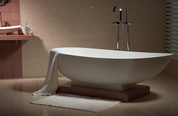 Top 18 Dreaming about A Bathtub-Dream  Meaning and Interpretation