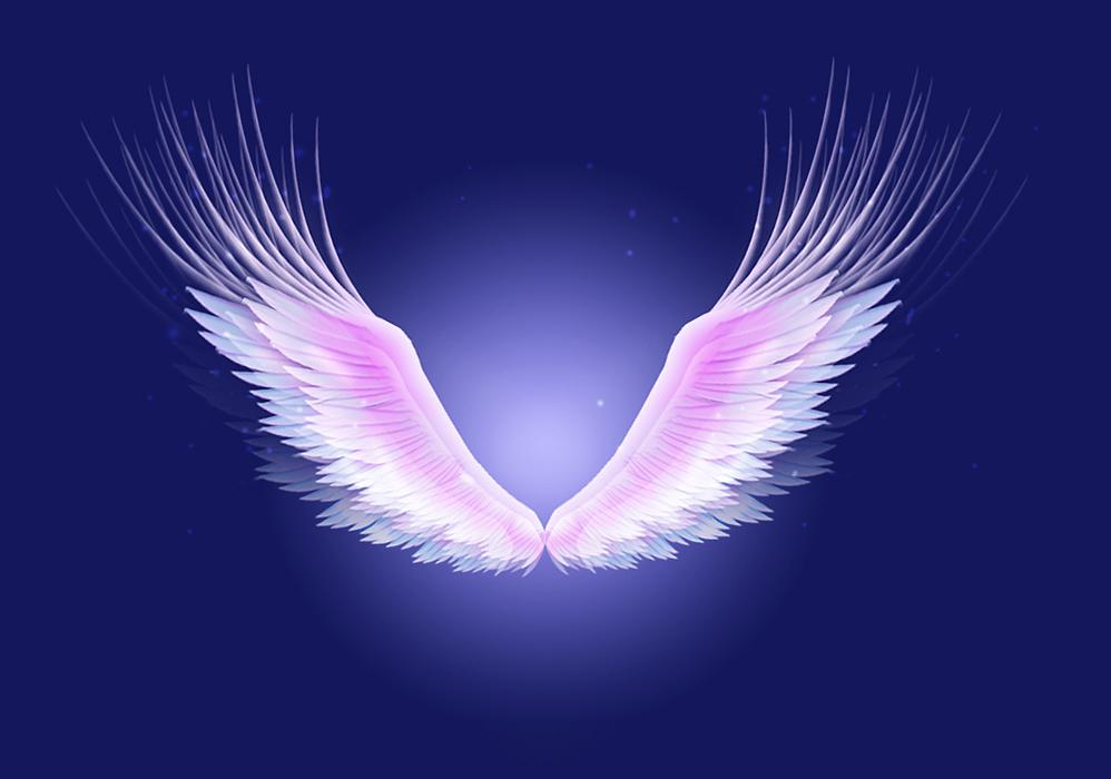 Top 15 Angel Dreams Interpretation | Dream Meaning And Symbolism
