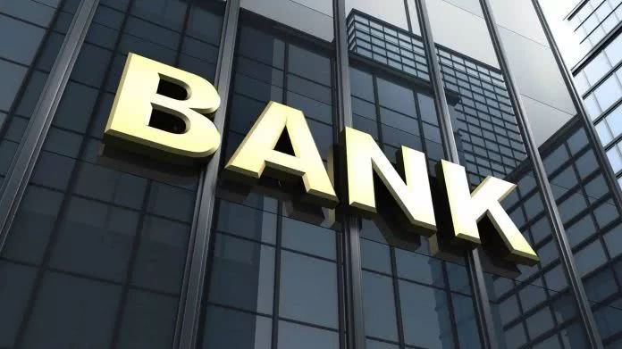 What Does It Mean To Dream About A Bank?-Dreams Interpretation
