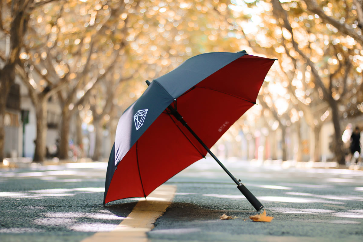 What Are The Signs of Dreaming about An Umbrella?