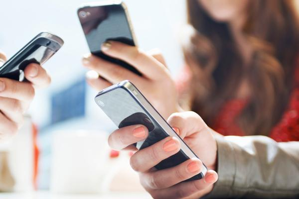 #26 Cell Phone Dream Interpretation|Dream Meaning