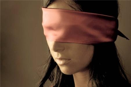 top 15 Blindness Dream Interpretation-Dreams Meaning