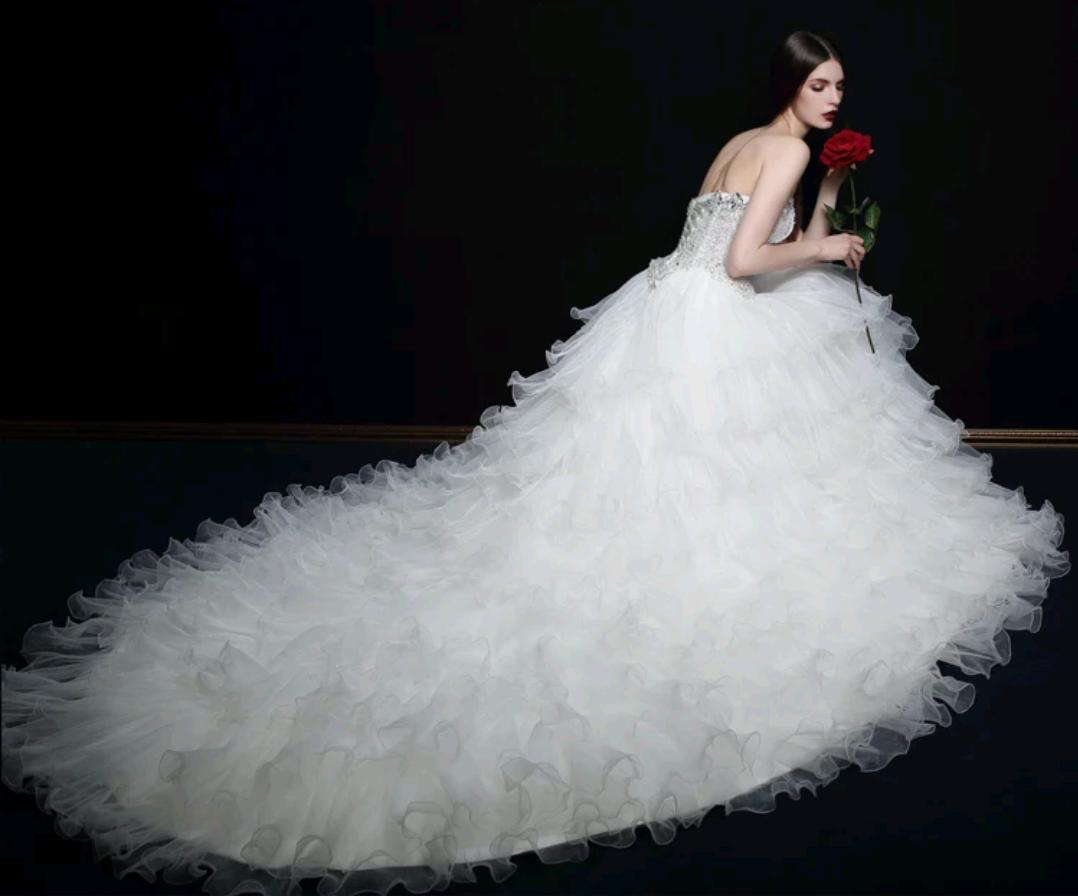 Why Do Pregnant Women Dream of Getting Married?-Dreams Interpretation