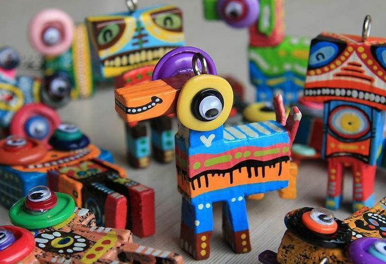 #15 Toy Dream|Dreams Interpretation
