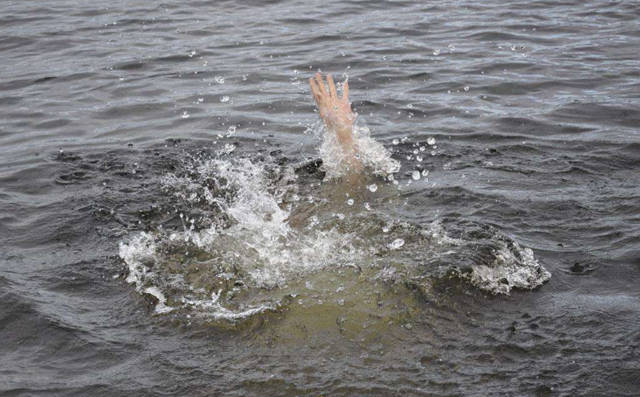 Why Did I Dream Of Being Drowned In Water?-Dreams Interpretation Online