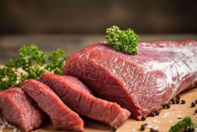 #18 Dream of Eating Beef-Comprehensive Dreams Interpretation