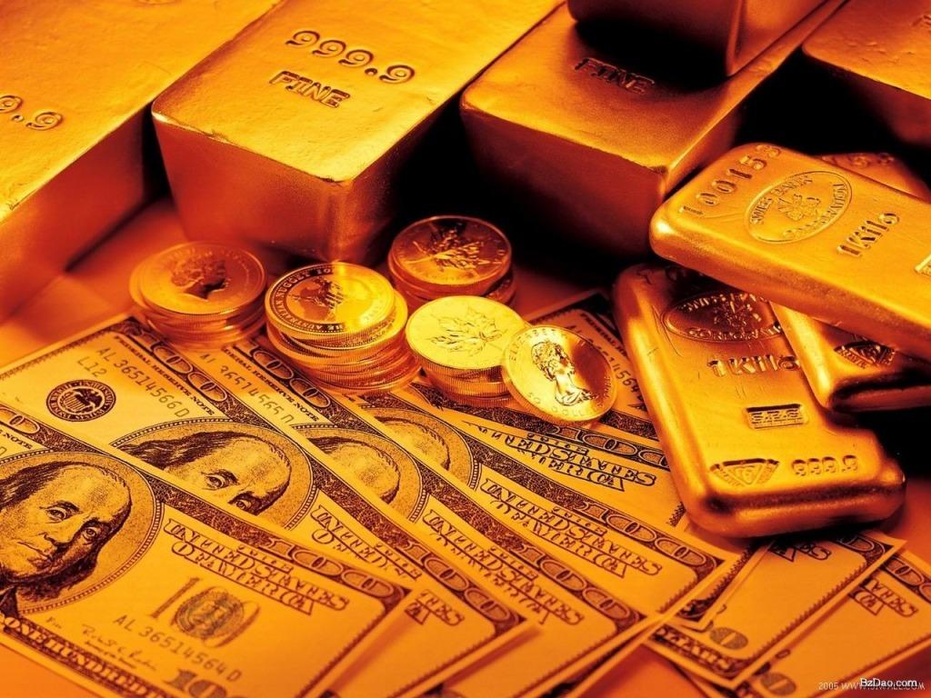 What Do Dreams About Losing Money Mean?-Dreams Interpretation Online