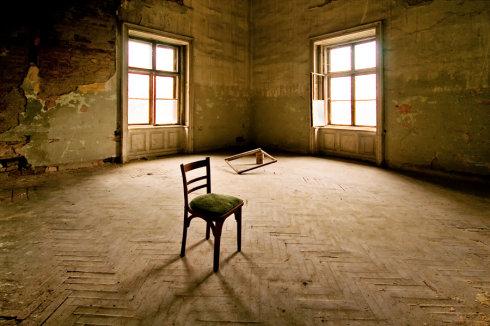 Top 8 Dream Interpretation Empty House|Dream Meaning