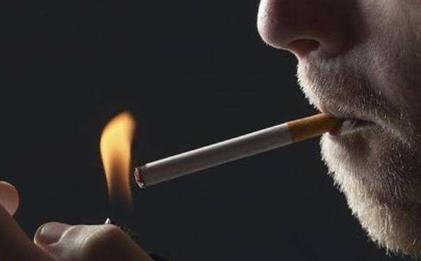 What Does It Mean to Dream about Smoking?-Dreams Interpretation