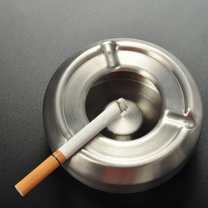 #15 Cigarette Ashes Dreams-Dreams Interpretation