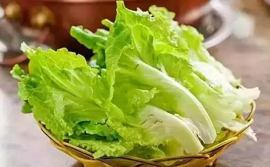 What Does It Mean To Dream of Lettuce?-Dreams Interpretation Online