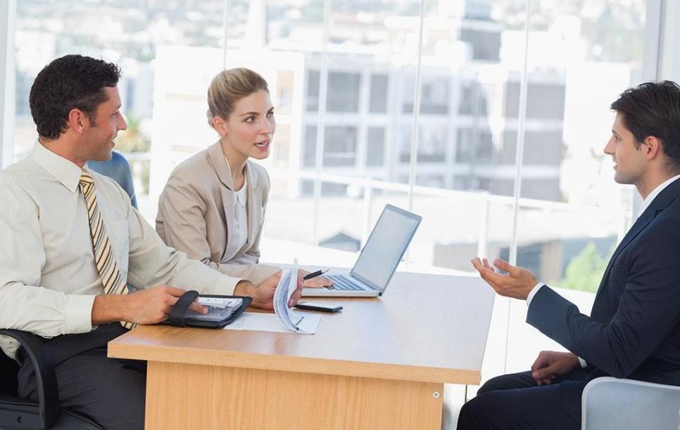 #16 Job Interview Dream Interpretation Dream meaning