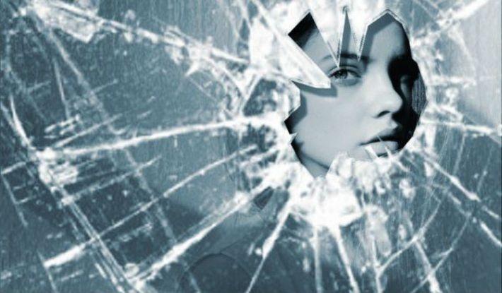 Dreaming Of A Broken Mirror-15 Dreams Interpretation