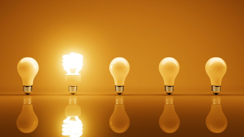 Dream about Light Bulbs Burning Out- Dream Meaning and Interpretation
