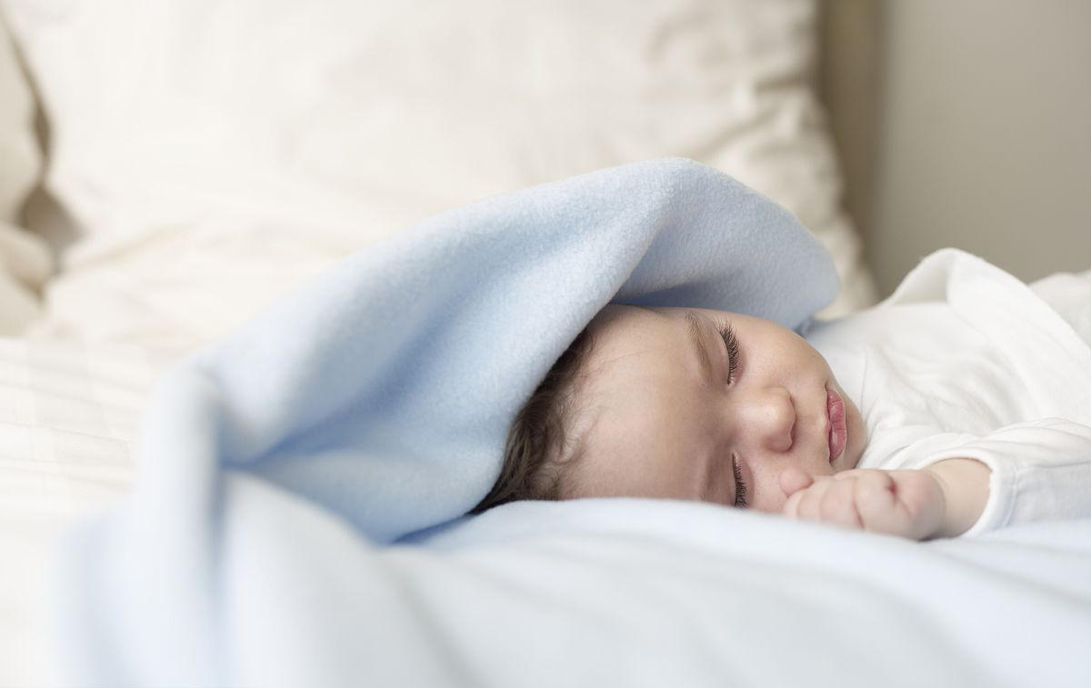 What Does It Mean to Dream of A Dead Baby?-Dreams Interpretation