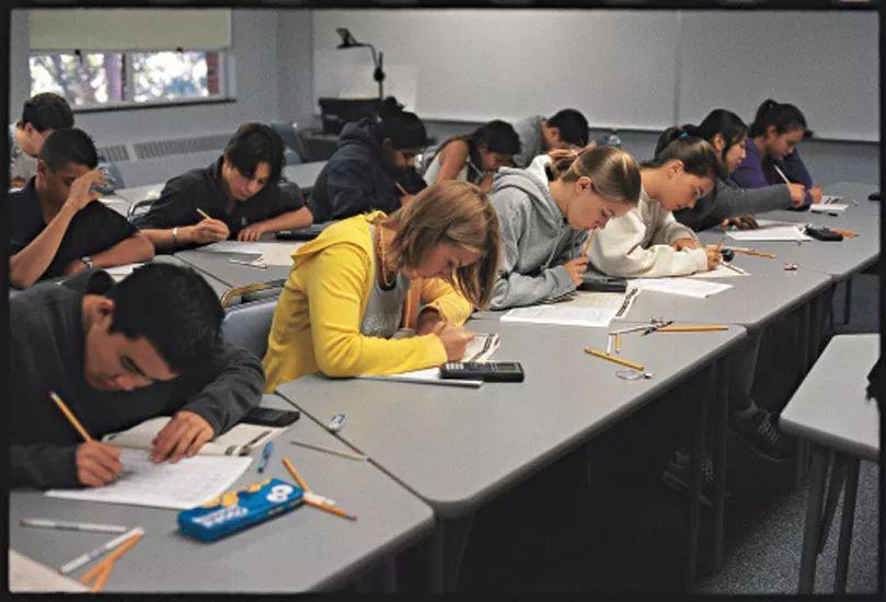Dreaming Of Exams Is A Dood Omen?-Dreams Interpretation Online