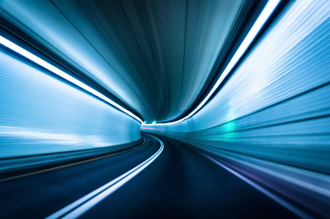 What Does It Mean to Dream of A Tunnel?-Dreams Interpretation online