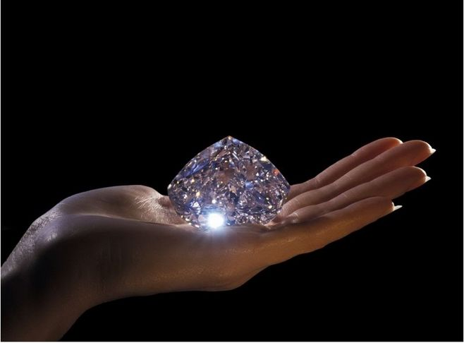 Dreams about Diamonds-21 Dream meaning and Interpretation