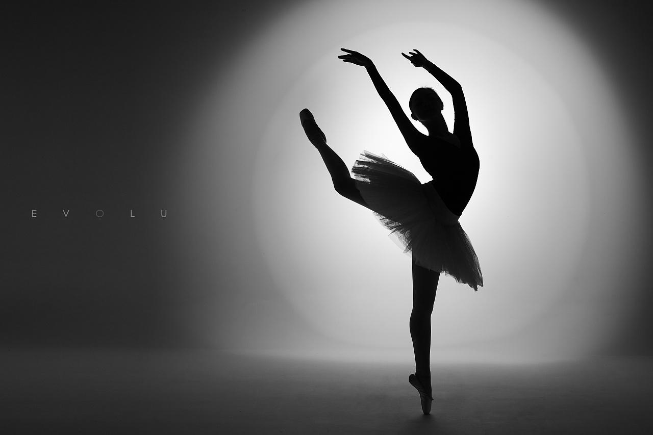 Top 13 Ballet Dreams Interpretation-Dream Meaning and Symbol