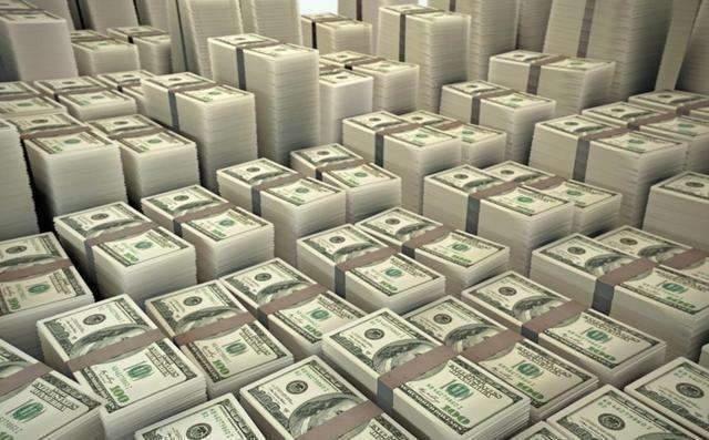 Why Do I Dream That I Have a Lot of Money!-Dreams Interpretation