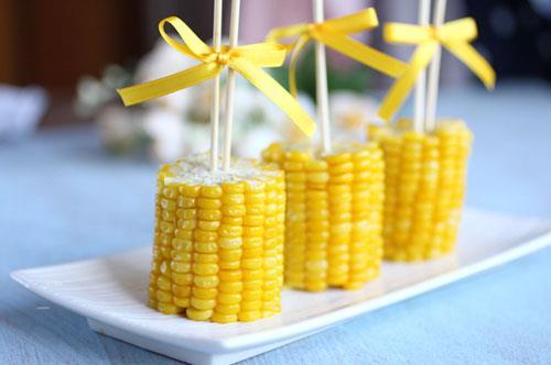 Comprehensive Dreams Interpretation On Dream of Eating Corn!