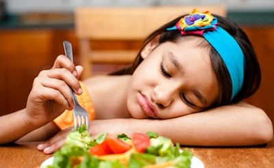 Dream Of Eating-Dream Meaning and Interpretation