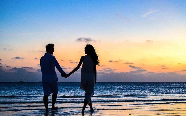 Why Do I Dream of My Husband's Death?-Dreams Interpretation