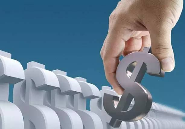 What Does It Mean to Dream of Salary Increase?-Dreams Interpretation