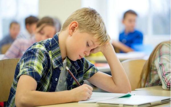 What Does It Mean To Dream Of Failing An Exam?-Dreams Interpretation
