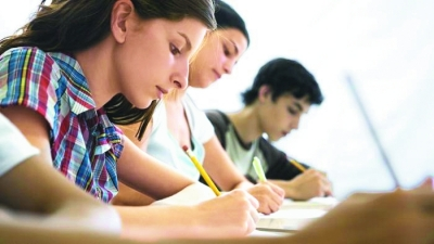 What Does It Mean To Dream Of A Student?-Dreams Interpretation Online