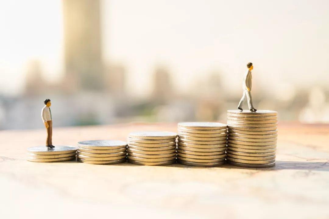 Why Did I Dream Of A Salary Increase?-Dreams Interpretation Online