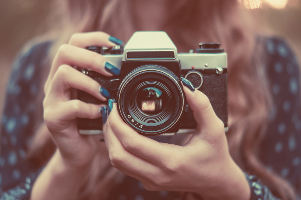 What Does It Mean To Dream Of Taking Pictures?-Dreams Interpretation