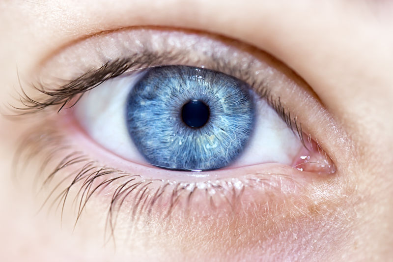 What Does Dreaming About Eyes Mean?-Dreams Interpretation Online